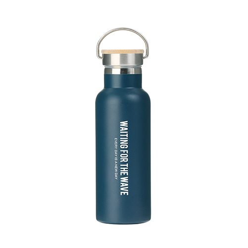 WTW BOTTLE