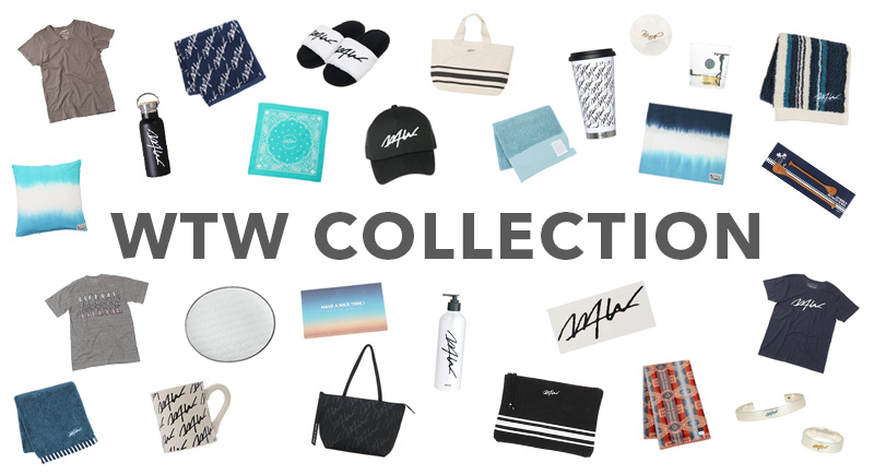 WTW COLLECTION