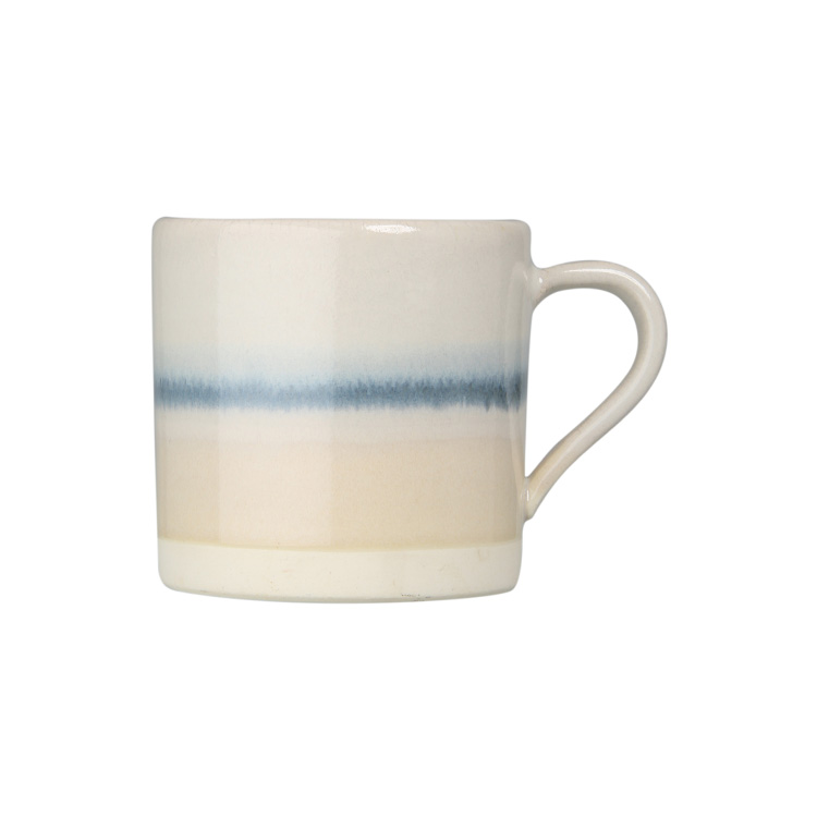 CRAFT SHORE MUG