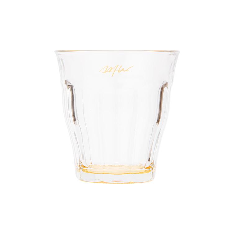 WTW GLASS