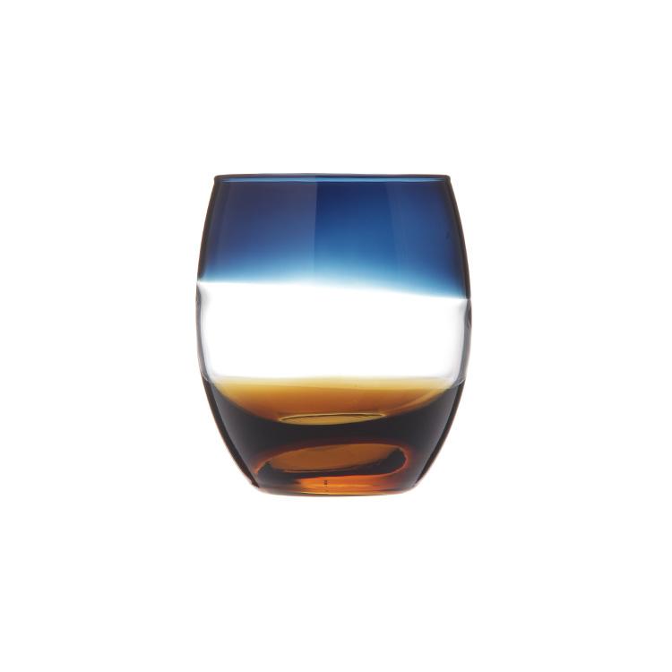 GLOW JUICE GLASS