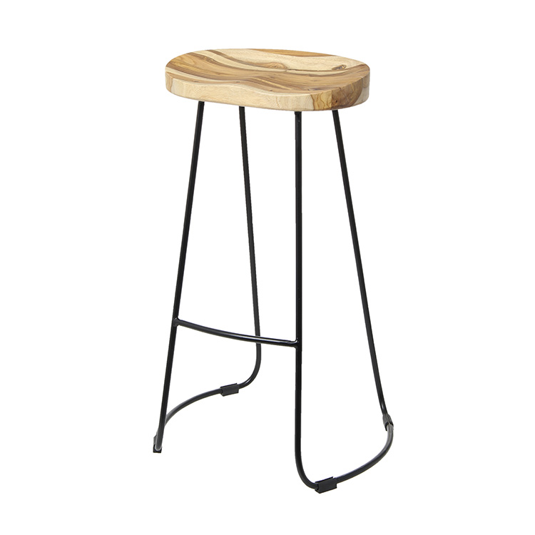 MARVERICKS BAR STOOL